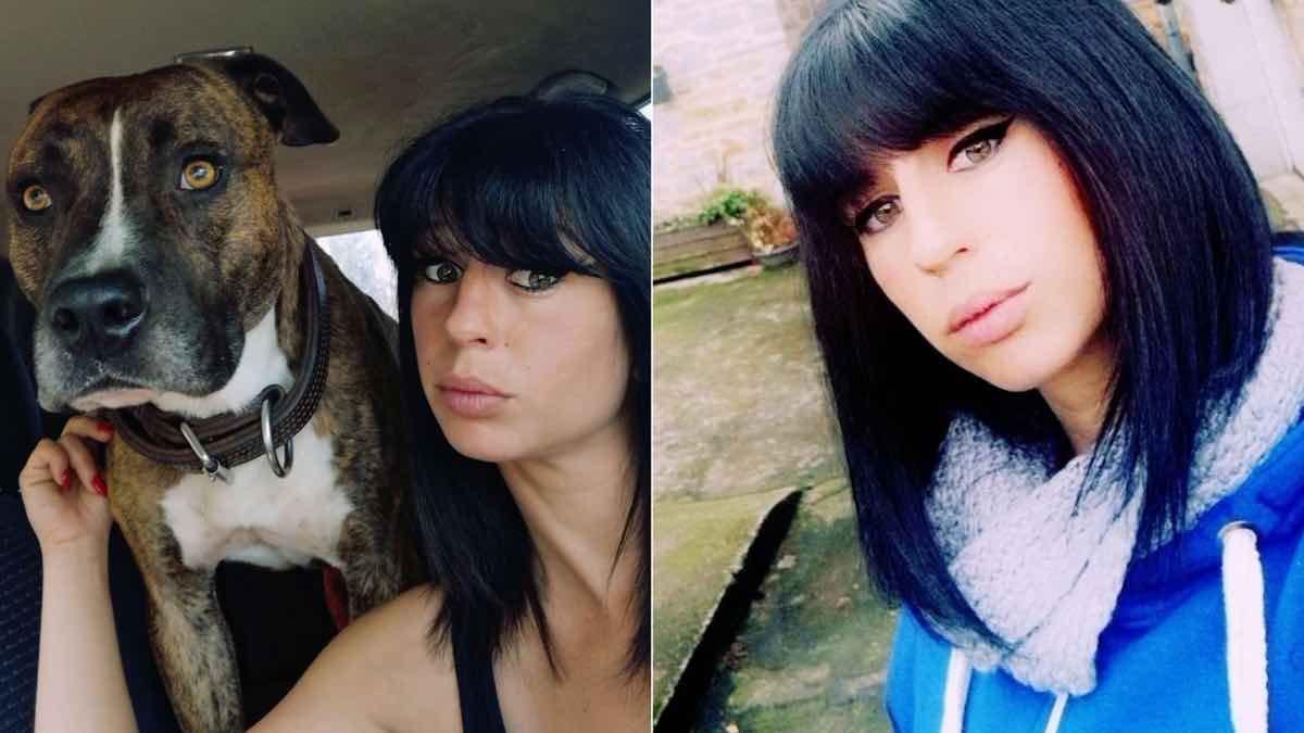 Affaire Elisa Pilarski : sa mère lève enfin le voile autour de sa mort