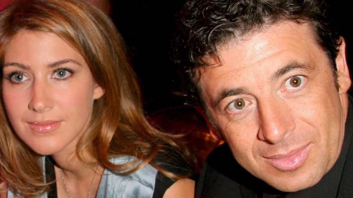 Amanda Sthers renie ses propres enfants issus de sa relation avec Patrick Bruel ?