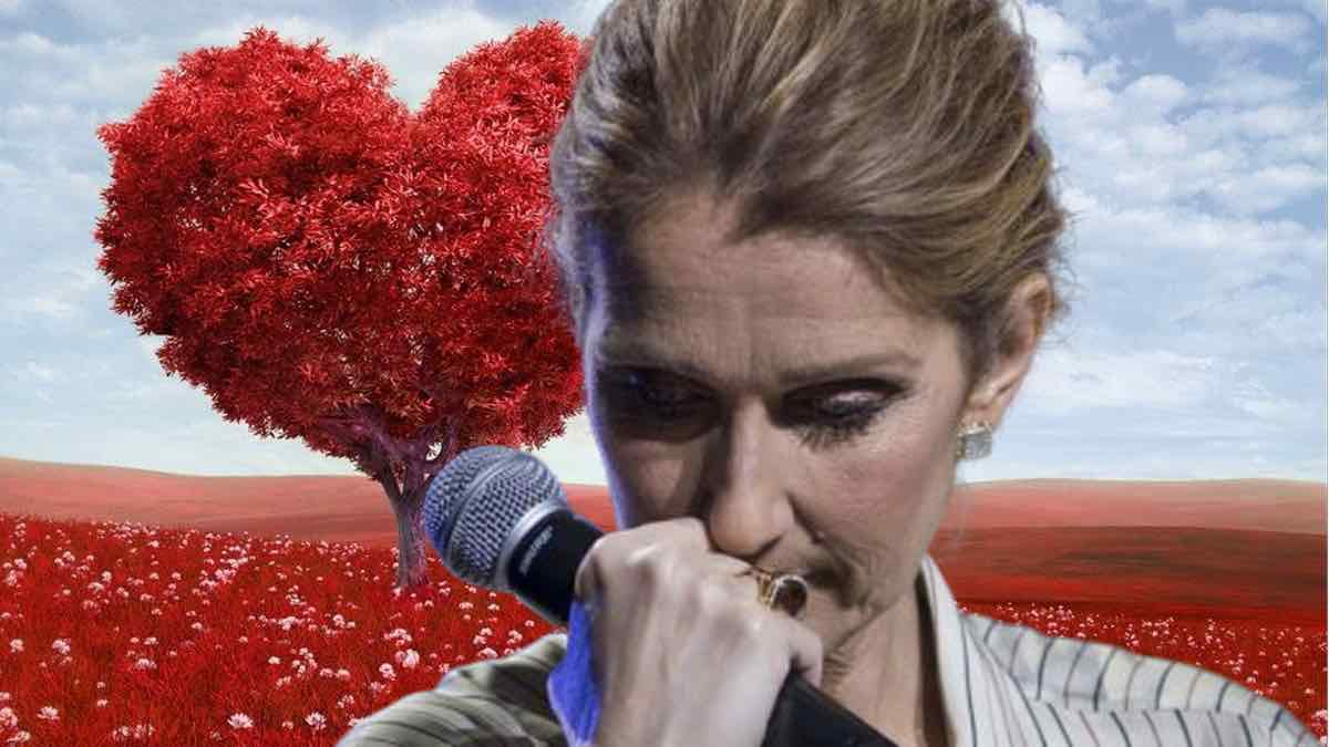 Céline Dion ruinée ! Elle se confie sur le bilan