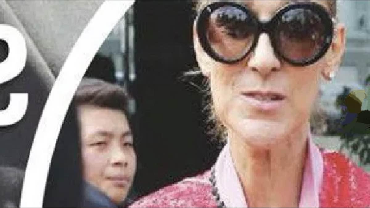 Céline Dion : une très mauvaise nouvelle a pointé le bout de son nez …