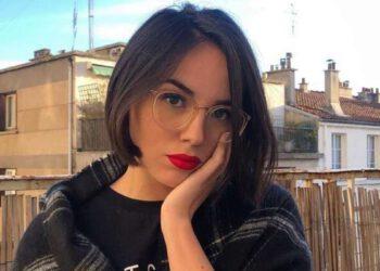 Challenge : Agathe Auproux défie ses followers sur Instagram