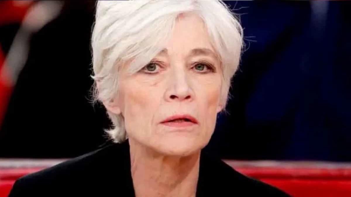 Confession alarmante: Françoise Hardy mourante?