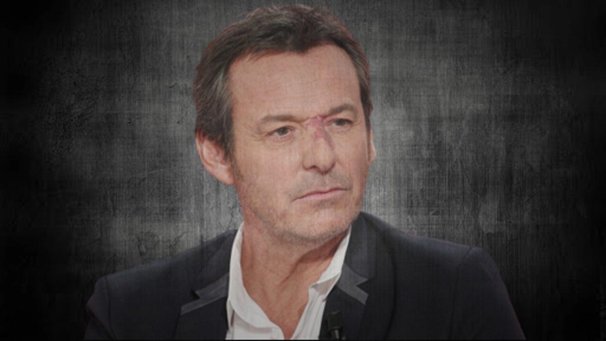 Jean Luc Reichmann critiqué violemment, il n'en peut plus !