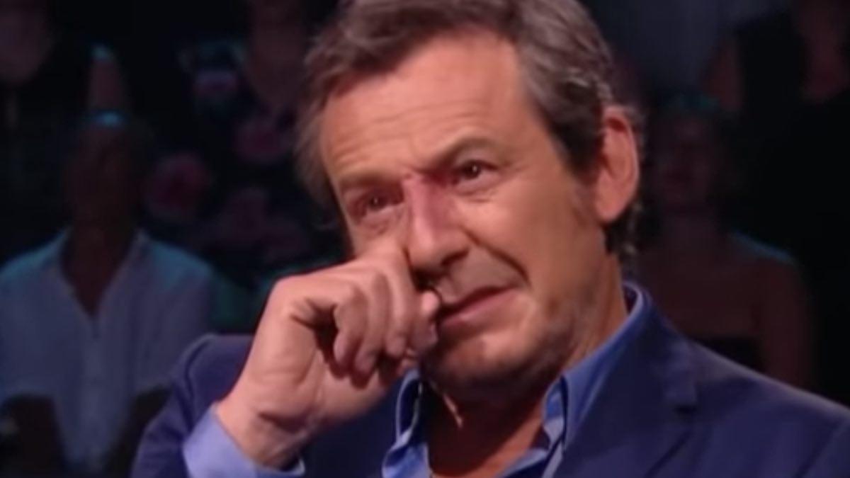 Jean Luc Reichmann mourant ? Révélation sur sa santé