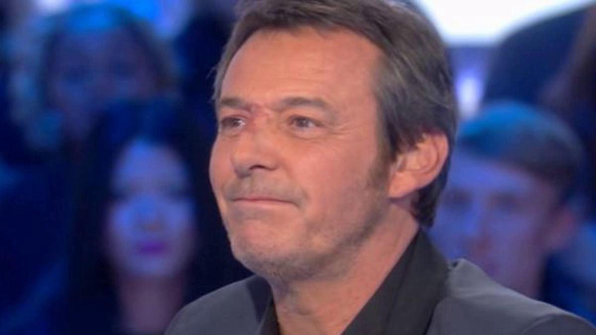 Jean Luc Reichmann n'en peut plus, il craque face aux critiques
