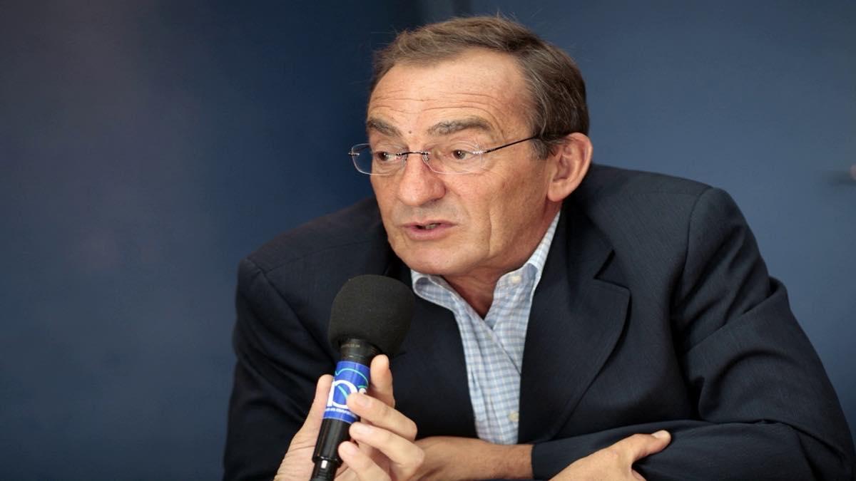 NEWS CHOC: Jean Pierre Pernaut est viré, qui le remplace ?