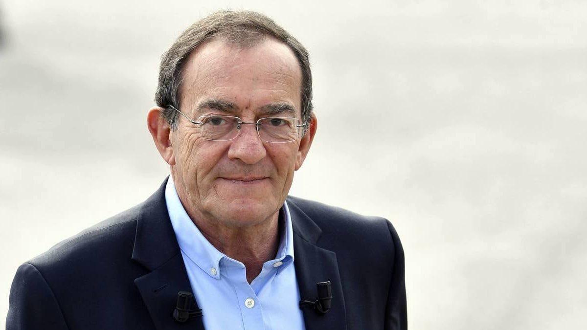 Jean-Pierre Pernaut renvoyé, en larmes, du JT de 13 heures sur TF1?