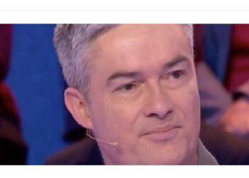 « Les 12 coups de midi » : complots scandaleux entre TF1 et Éric