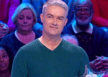 «Les 12 coups de midi» : Eric reçoit une surprise par Zette et les téléspectateurs?