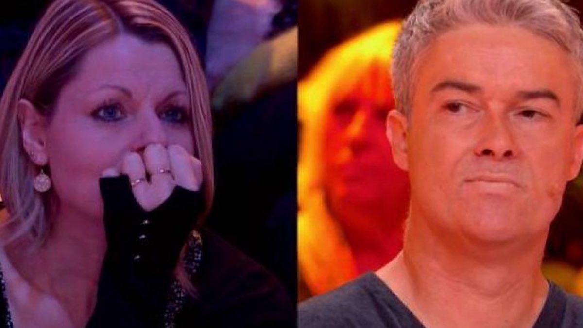 « Les 12 Coups De Midi »: Éric scandaleusement «chassé» de l'émission?