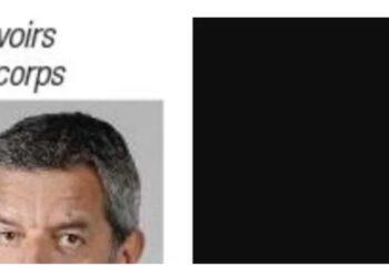 Michel Cymes en panique sur France 2, Cyril Hanouna vient l'aider