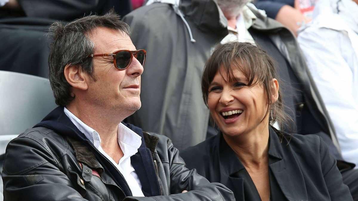 Révélation-choc : Jean-Luc Reichmann n'épousera jamais Nathalie Lecoultre