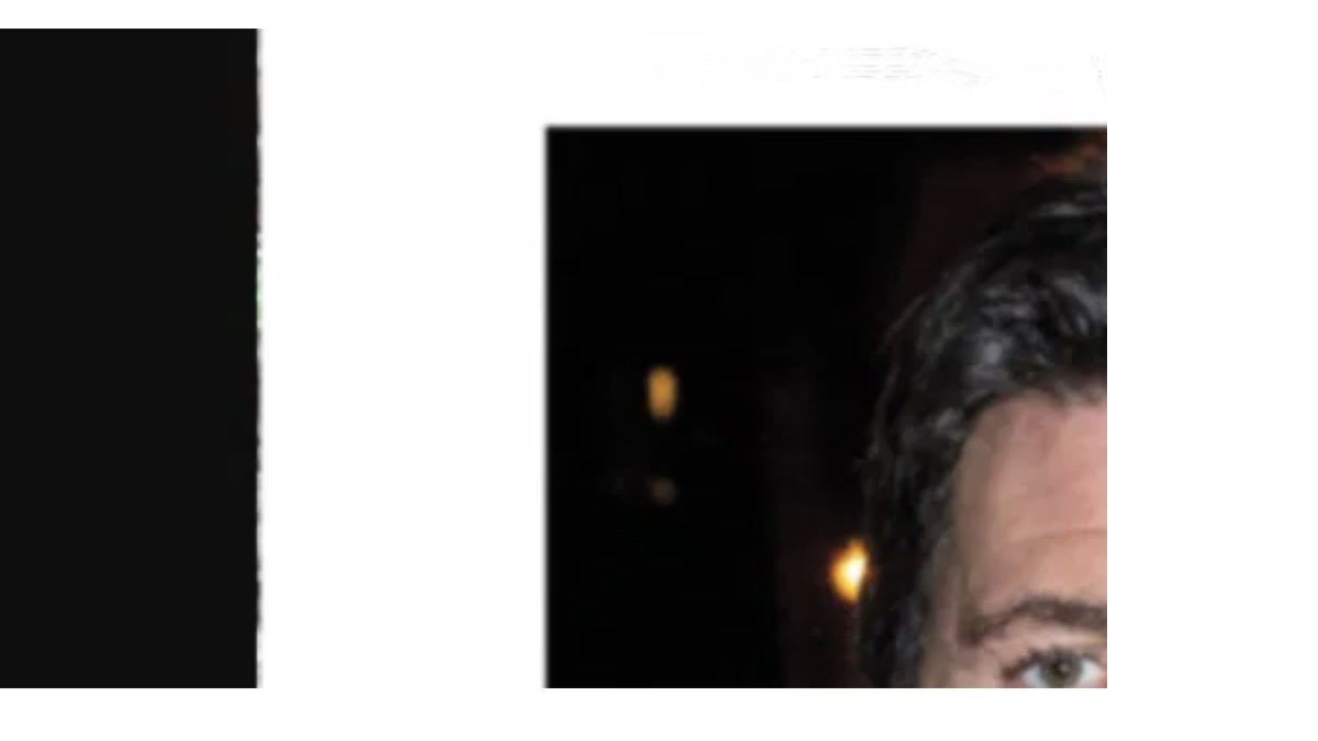 Vanessa Demouy « honteuse », distance avec Philippe Lellouche, son ex-mari