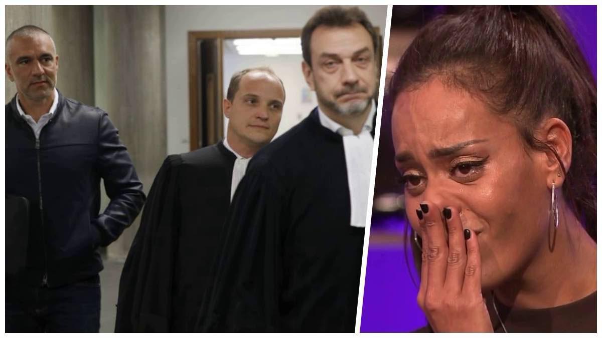 Amel Bent divorcée de Patrick Antonelli, l'annonce choc du jour !