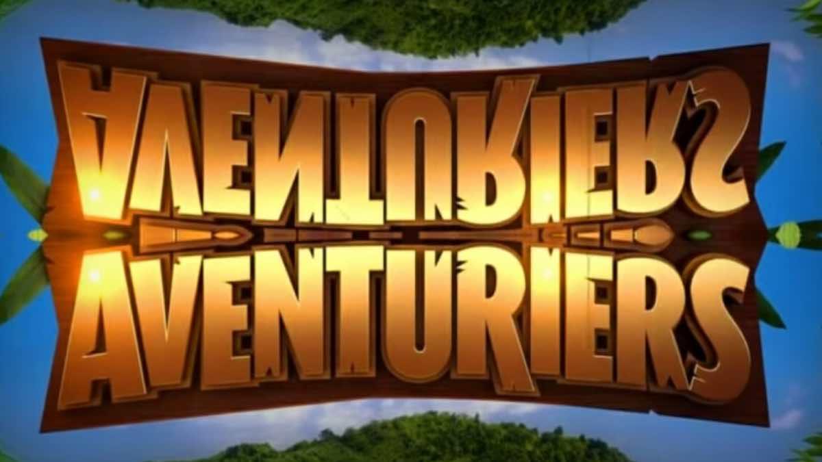 « Apprentis aventuriers » : Moundir s'en va ! Qui est son remplaçant ?