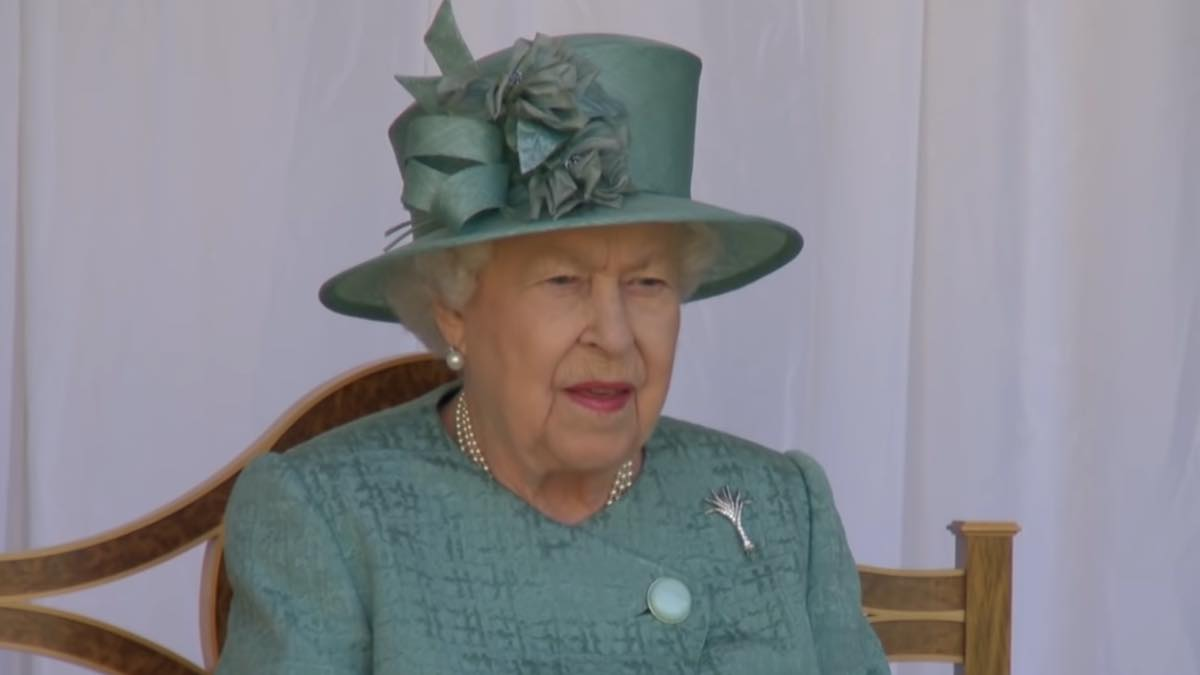 Balmoral : La tradition prime ! La Reine Elizabeth suivra la tradition estivale !