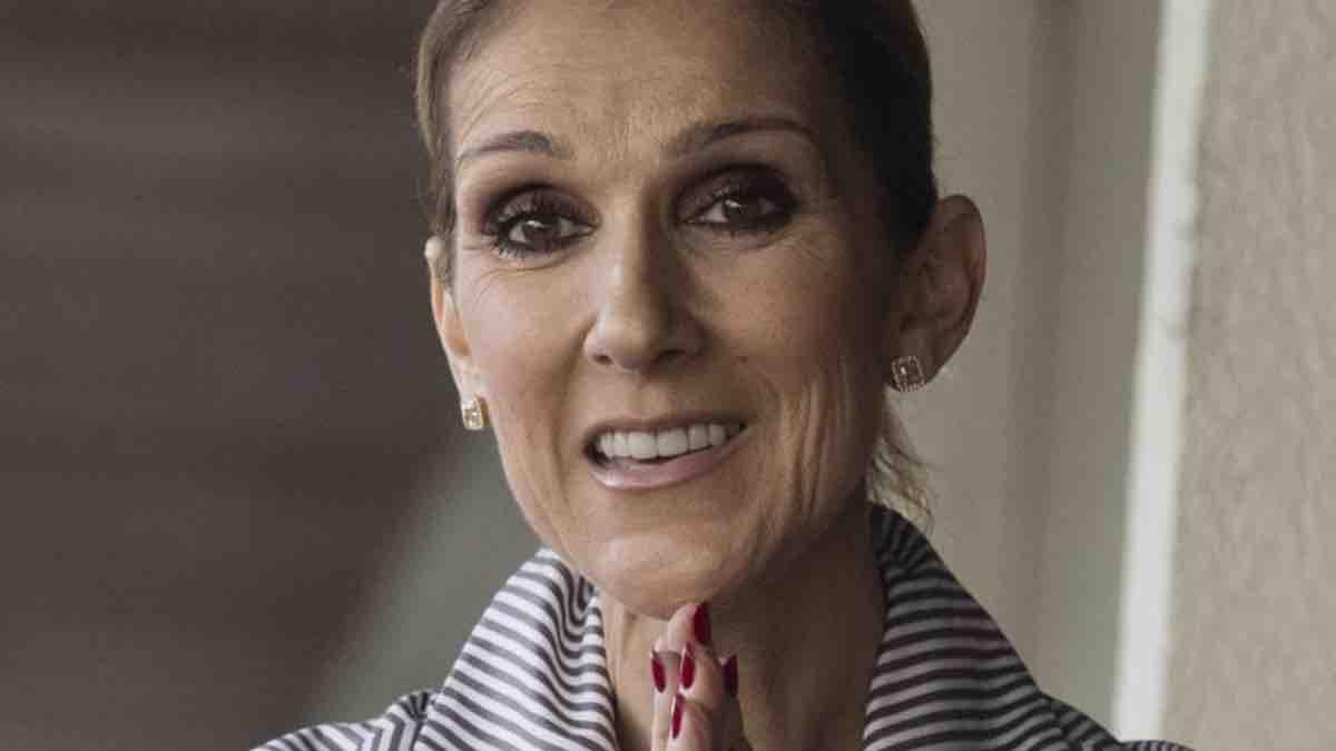 Céline Dion : gravement malade, terrassée par une crise cardiaque ? Révélations choquantes!