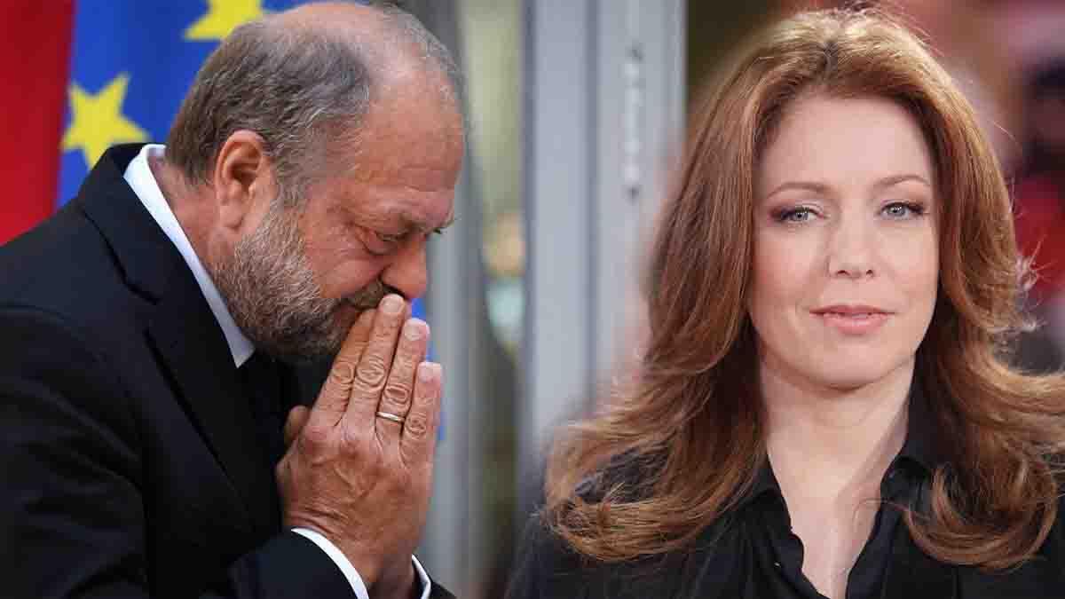 Éric Dupont-Moretti et Isabelle Boulay font face à la tragédie ! Ils font des confidences bouleversantes !