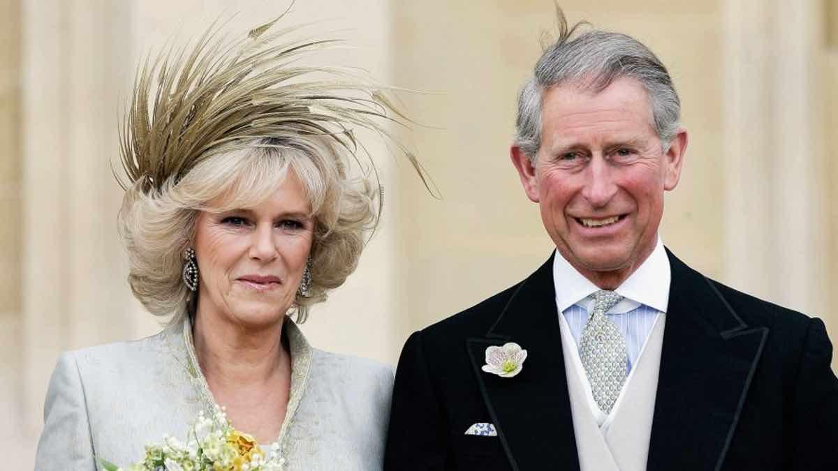 Harry et Meghan attendent des jumeaux ? Charles et Camilla Parker Bowles se confient sur la FIV !