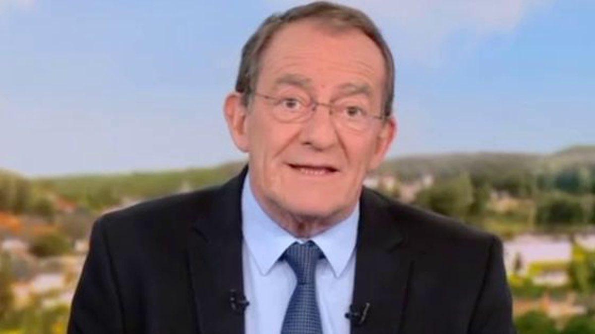 Jean-Pierre Pernaut averti par le gouvernement ? Consterné, il dévoile la vérité au grand jour