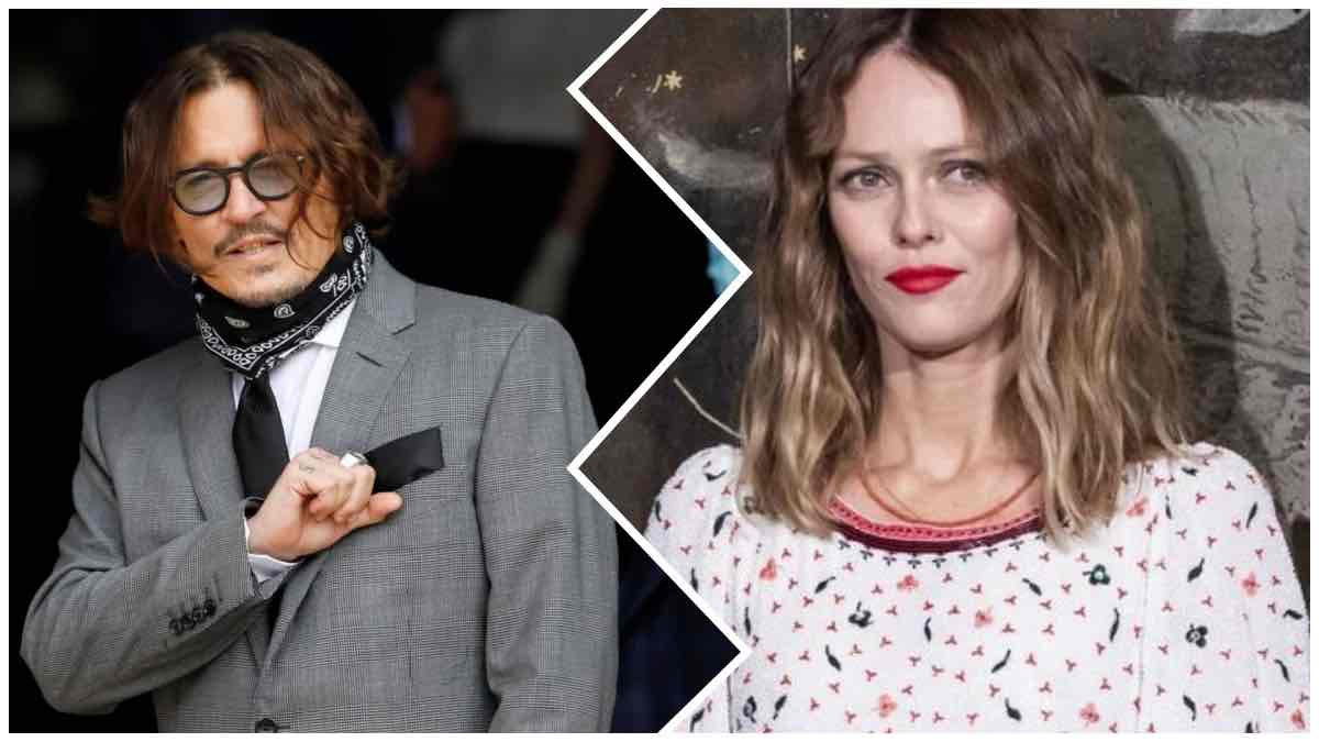Johnny Depp perd un témoin clé ! Vanessa Paradis ne viendra pas ! C'est un choc