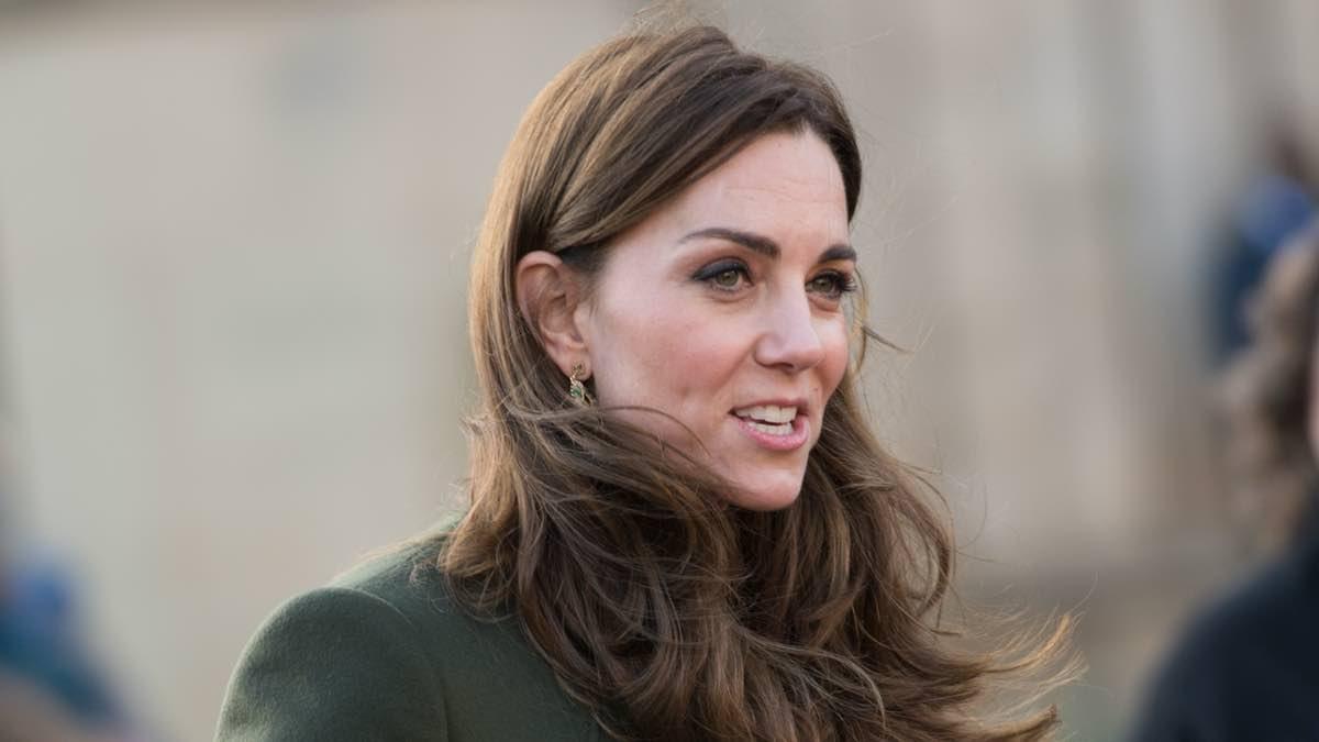 Kate Middleton: son frère ouvre un cadeau empoisonné! sa réaction !