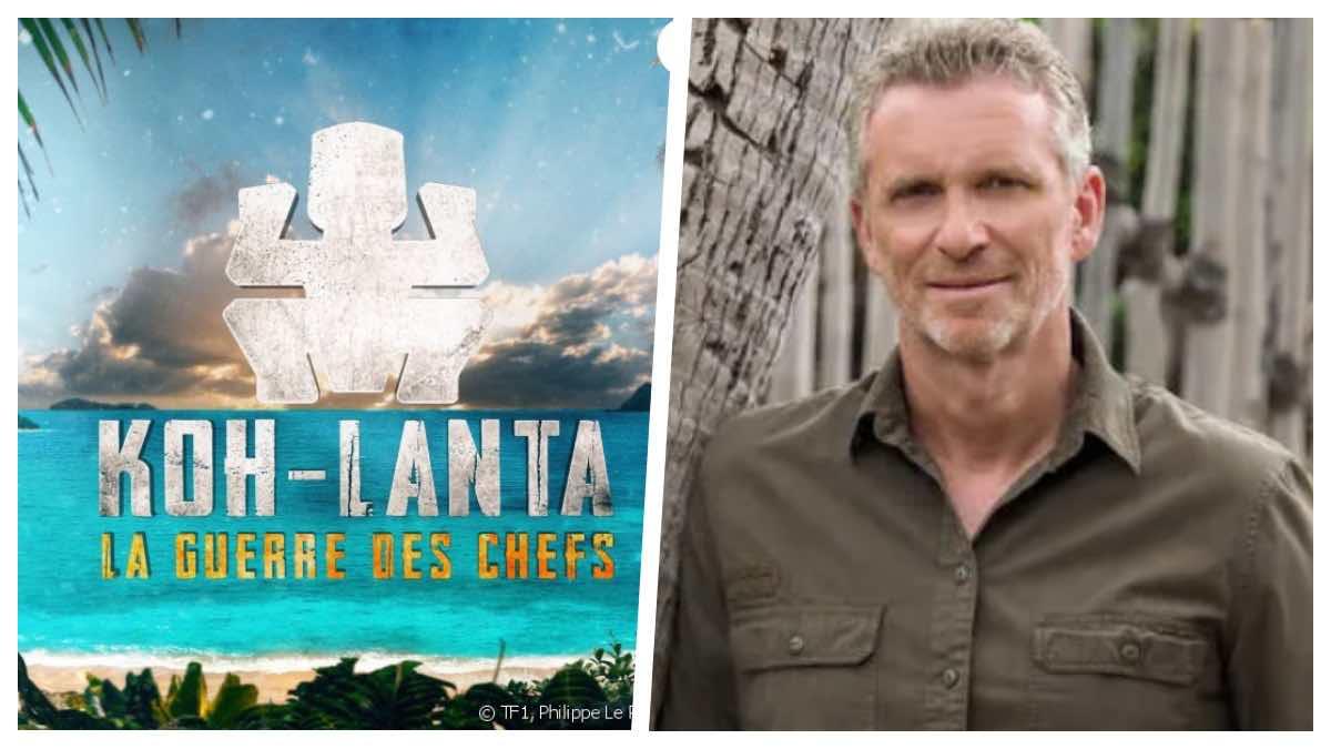 Koh-Lanta 2020 : Tous les secrets sont dévoilés sur la nouvelle saison des 4 Terres