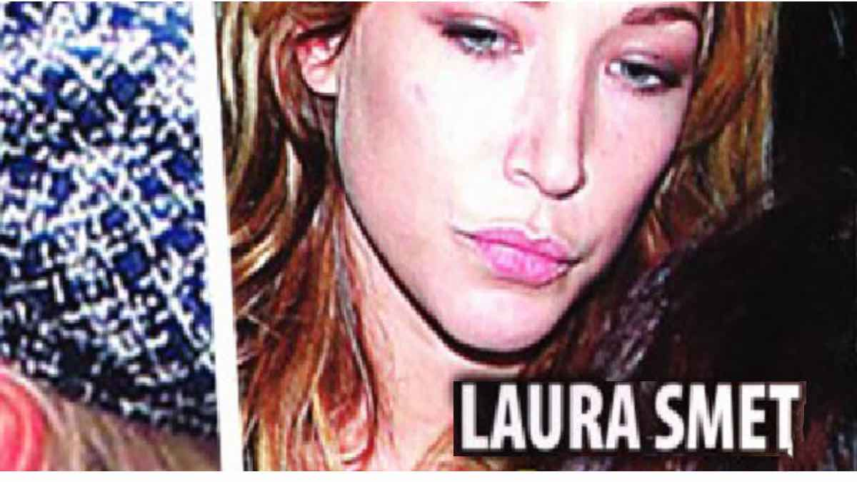 Laura Smet : la guerre n'est pas finie ! L'heure est aux révélations chocs sur Laeticia Hallyday !