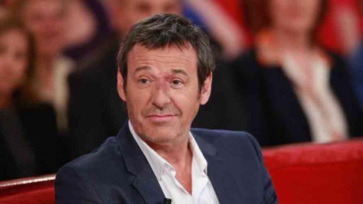 Malaise en Direct ! Jean-Luc Reichmann (Les 12 coups de midi) se fait la honte devant les téléspectateurs ?