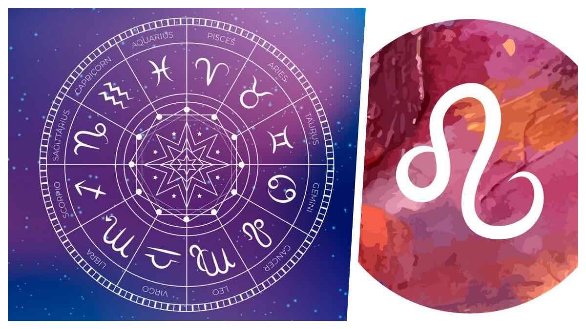 Trahison !! ces 5 signes astrologiques ne méritent pas votre confiance.