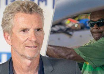 Denis Brogniart choqué et endeuillé : décès d'un proche de l'équipe de Koh-Lanta