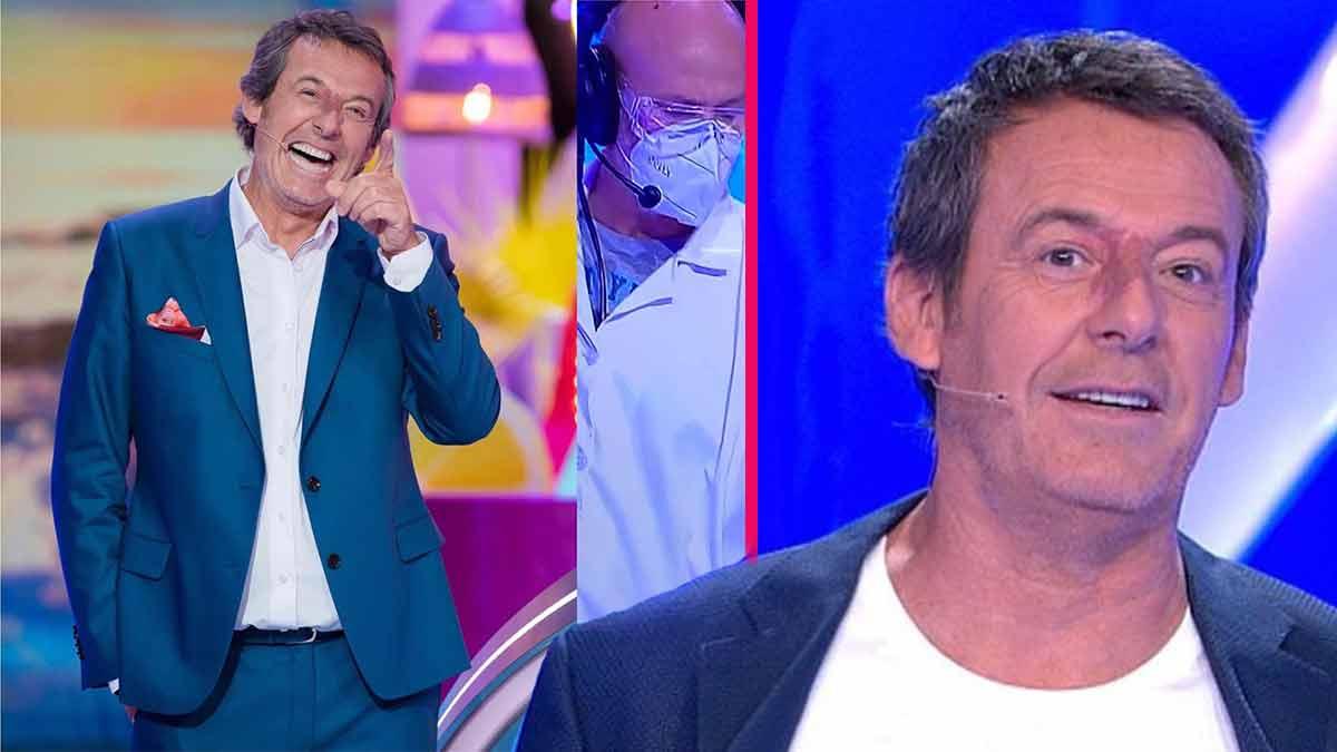 Jean-Luc Reichmann «Les 12 coups de midi» : ravagé par la surprenante décision de TF1