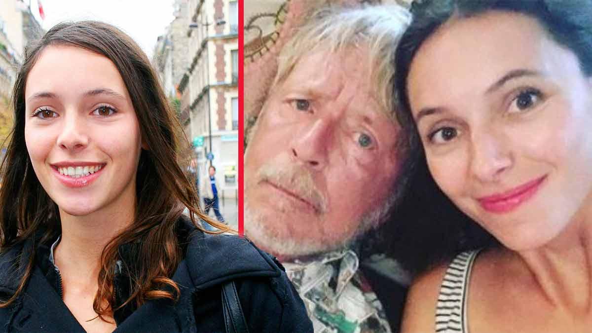 Anniversaire chez les Renaud ! Lolita Séchan publie un message émouvant pour les 9 ans de sa fille !