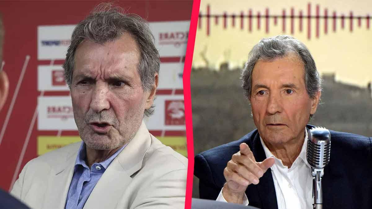 BFMTV Jean Jacques Bourdin : gros clash sur le plateau ! Un procès qui coute cher