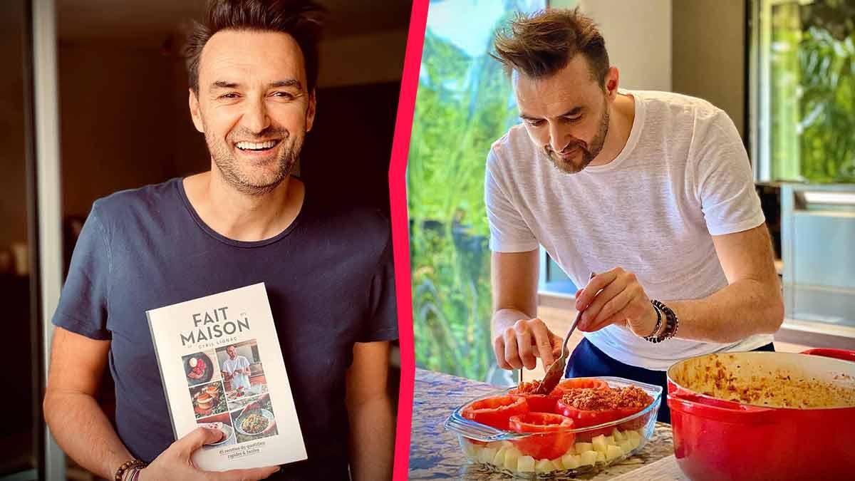 Cyril Lignac : livre les meilleures astuces pour cuisiner un poulet super exquis