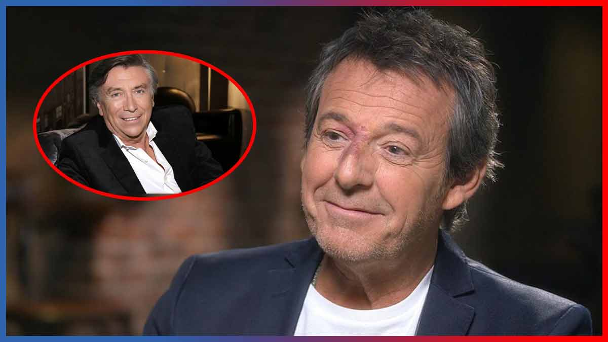 Jean Luc Reichmann VS Jacques Legros ? Qui va diriger « Les 12 coups de Midi » ?
