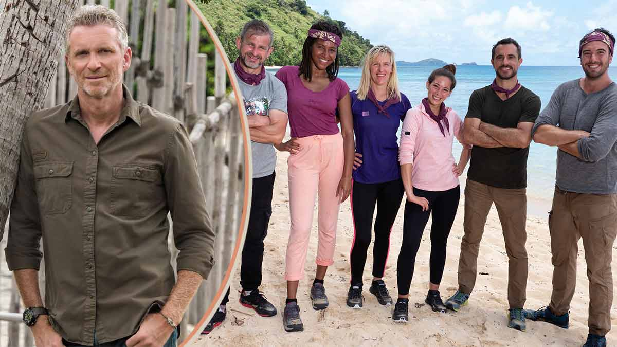 Koh-Lanta : les gains de nos chers aventuriers à la fin de l'émission