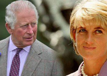 Lady Di a un lourd secret ? Révélations de la famille royale !