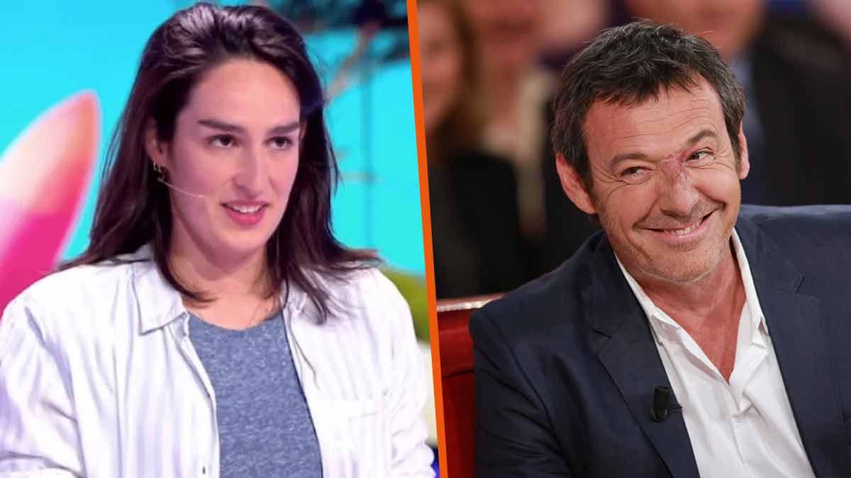 Les 12 coups de midi : Caroline victime des moqueries de Jean-Luc Reichmann ! Elle exige des excuses