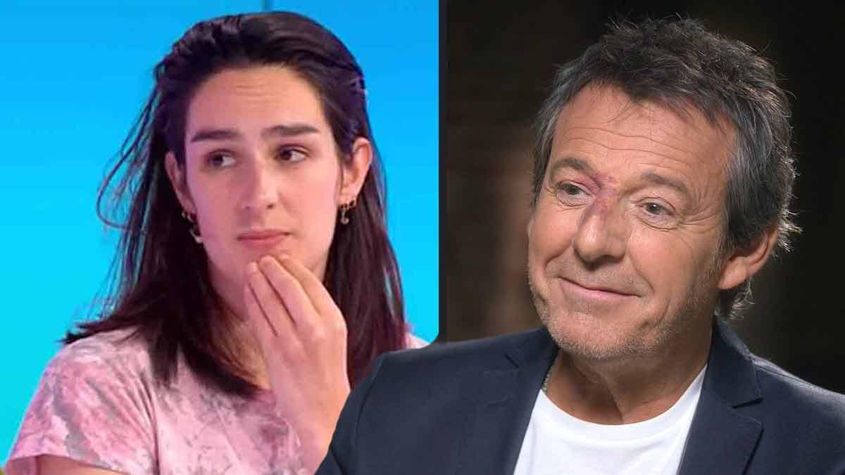 """Les """"12 coups de midi"""" : Jean-Luc Reichmann sans voix devant la bouleversante révélation de Caroline"""