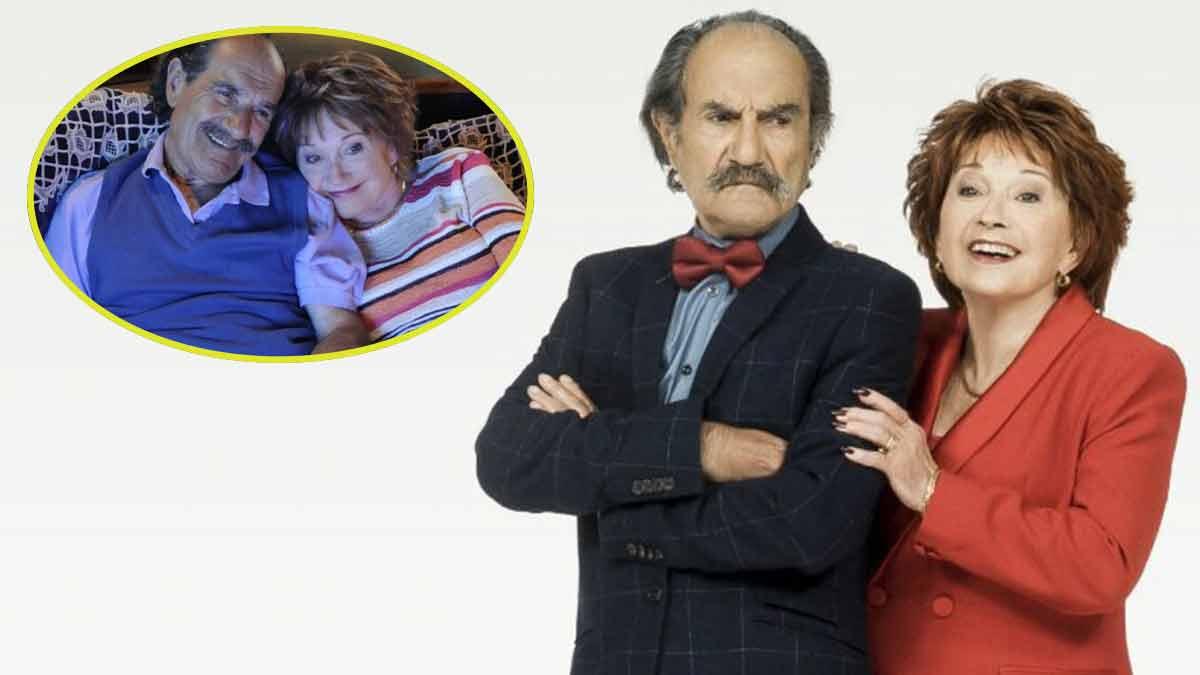 """""""Scènes de ménages"""" : Quelles surprise pour l'émission sur M6 ?"""