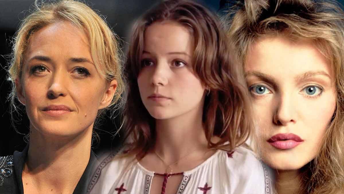 """""""Trop jeune pour moi"""" sur TF1 le lundi 31 août ? Le téléfilm est de retour !"""