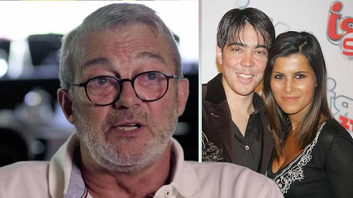 Grégory Lemarchal : confession choc de son père sur la relation de son fils avec Karine Ferri