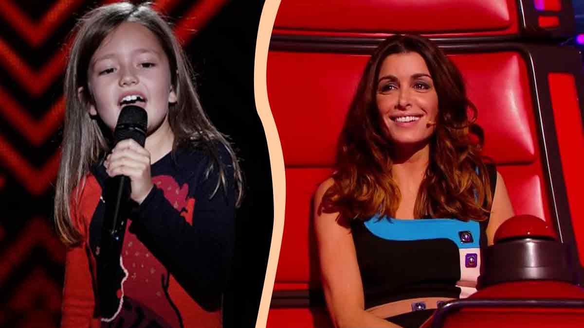 Jenifer dans «The Voice Kids» : dézinguée violemment par les spectateurs pour son mauvais choix