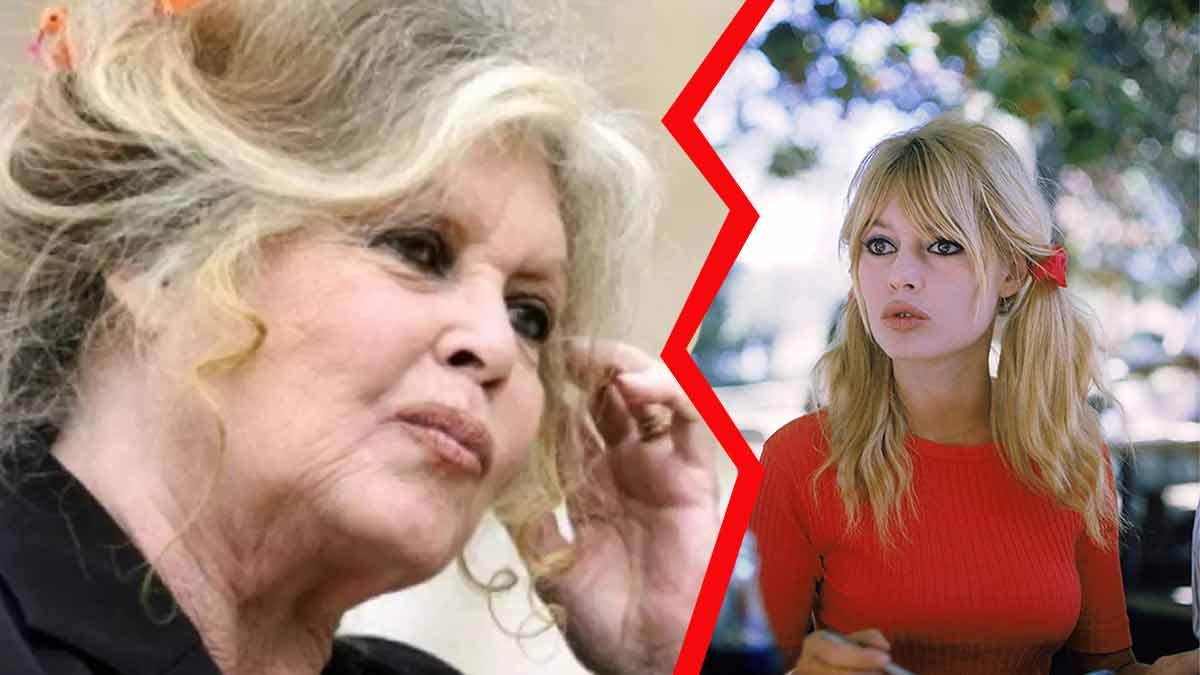 Brigitte Bardot : contrainte de quitter définitivement la France