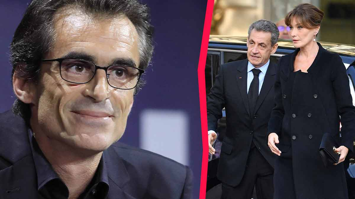 Carla Bruni agacée : ses confidences cash sur son ex Raphaël Enthoven après le scandale de son livre