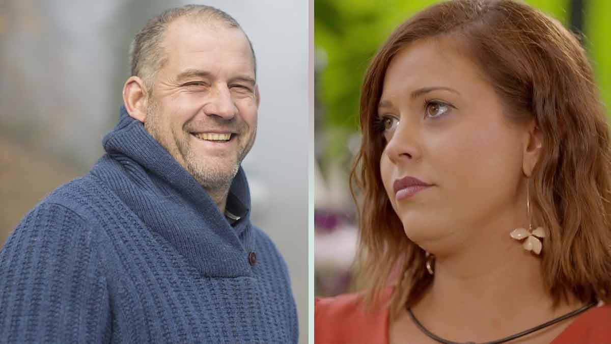 Charlotte «L'amour est dans le pré» : dénigrée pour une absence de sincérité envers Laurent, la jeune femme riposte
