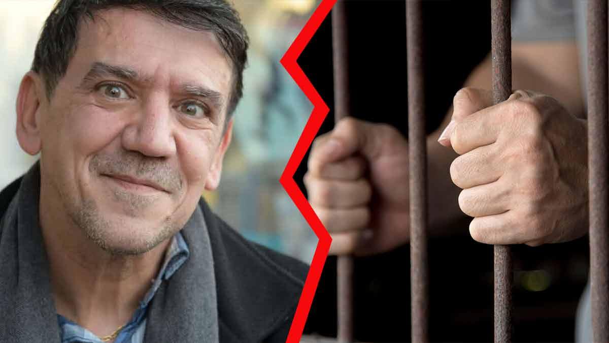 Christian Quesada : enfin une lourde peine de prison