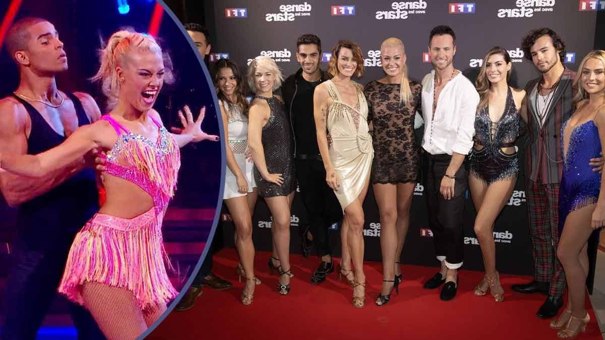 Danse avec les Stars: le casting de la nouvelle saison enfin entamé