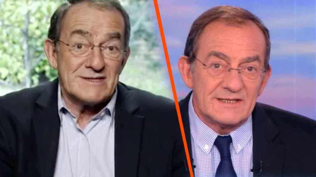 Jean-Pierre Pernaut : traité de «facho» et de «salaud»